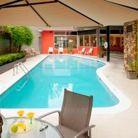 University Inn - A Staypineapple Hotel Pool