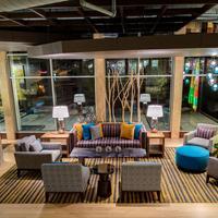 Watertown Hotel - A Staypineapple Hotel Lobby