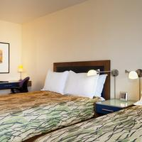 Watertown Hotel - A Staypineapple Hotel Guest room