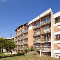 CERISE Valence Featured Image