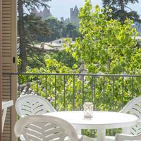 CERISE Carcassonne Sud
