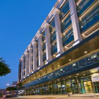 Kaptan Hotel Featured Image