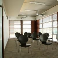 Kortowo sala konferencyjna