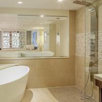 Floris Suite Hotel - Spa & Beach Club - Adults Only Bathroom