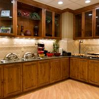 Homewood Suites by Hilton Raleigh-Crabtree Valley Restaurant