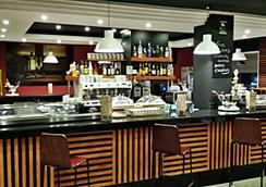 Hotel Los Manjares - 科爾多瓦 - 酒吧