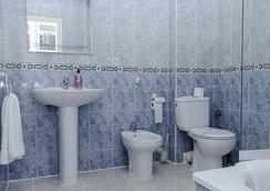 Hotel Los Manjares - 科爾多瓦 - 浴室