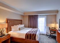 Eden Resort & Suites