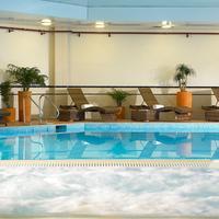 Bristol Marriott Hotel City Centre Featured Image