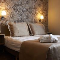 Leopold Hotel Brussels Eu Guestroom