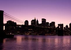 31酒店 - 紐約 - 景點