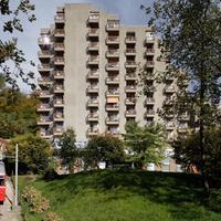 Dolder Waldhaus Hotel Dolder Waldhaus