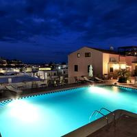 Hotel Villa De Pasquale Featured Image