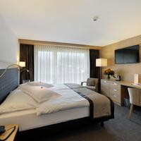 Hotel Ambiance Superior