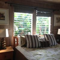 Poipu Bed & Breakfast Inn Guestroom