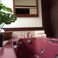 Poipu Bed & Breakfast Inn Jetted Tub
