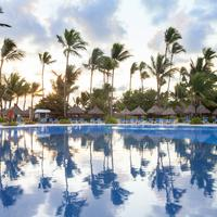 Grand Bahia Principe Punta Cana Outdoor Pool