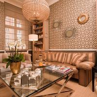 Hotel Garni Elba Featured Image
