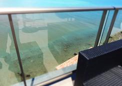 海洋精品酒店- 僅限成人 - Peniscola - 酒吧