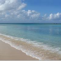 Osprey Beach Hotel Osprey Beach Hotel - beach view