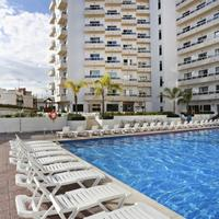 Marconfort Griego Hotel Pool