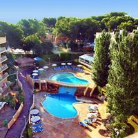 Palma Bay Club Resort Featured Image