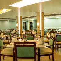 Ramyas Hotels Family Dining