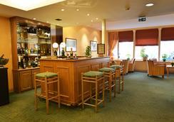 Hotel Residence Du Pre - 巴黎 - 酒吧