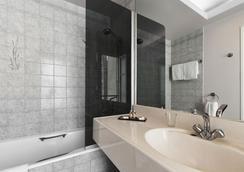 Hotel Residence Du Pre - 巴黎 - 浴室