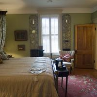 Fairfield Place Guestroom