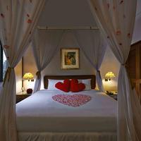 Corus Hotel Kuala Lumpur Guestroom