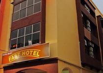 Fast Hotel
