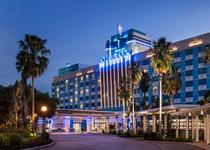 Disney's Hollywood Hotel