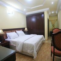 Prestige Hotel & Suites