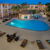 Aqua Soleil Hotel & Mineral Water Spa 3 Mineral Water Pools