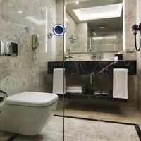 Dedeman Bostanci Istanbul Hotel & Convention Center Bathroom