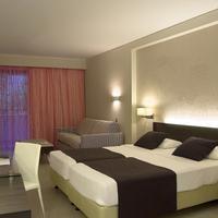 Olympic Palace Resort Hotel & Convention Center Large Double Room Mountain View