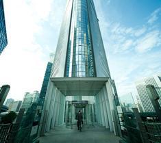 東京帕克酒店