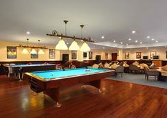 巴厘島蜃景海水浴度假酒店 - South Kuta - 景點