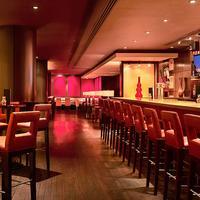 JW Marriott Washington DC Bar/Lounge