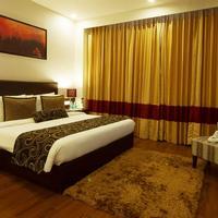 Humble Hotel Amritsar