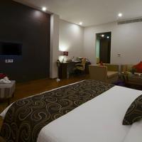 Humble Hotel Amritsar Guestroom