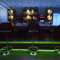 Humble Hotel Amritsar Hotel Bar