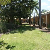The Kimberley Grande Resort