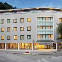 Comfort Hotel, Star Inn Salzburg Featured Image