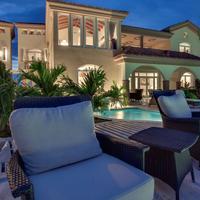 Belizean Cove Estates