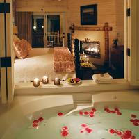 The Lodge at Buckberry Creek Bath