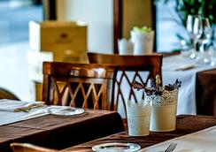 Atahotel Executive - 米蘭 - 餐廳