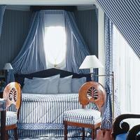 Le Dokhan's, a Tribute Portfolio Hotel, Paris Guestroom