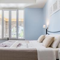 Onda Marina Rooms Featured Image